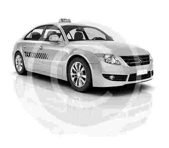 Taxi Hengelo: Taxibedrijf voor goedkope taxi van en naar Station en Centrum Hengelo